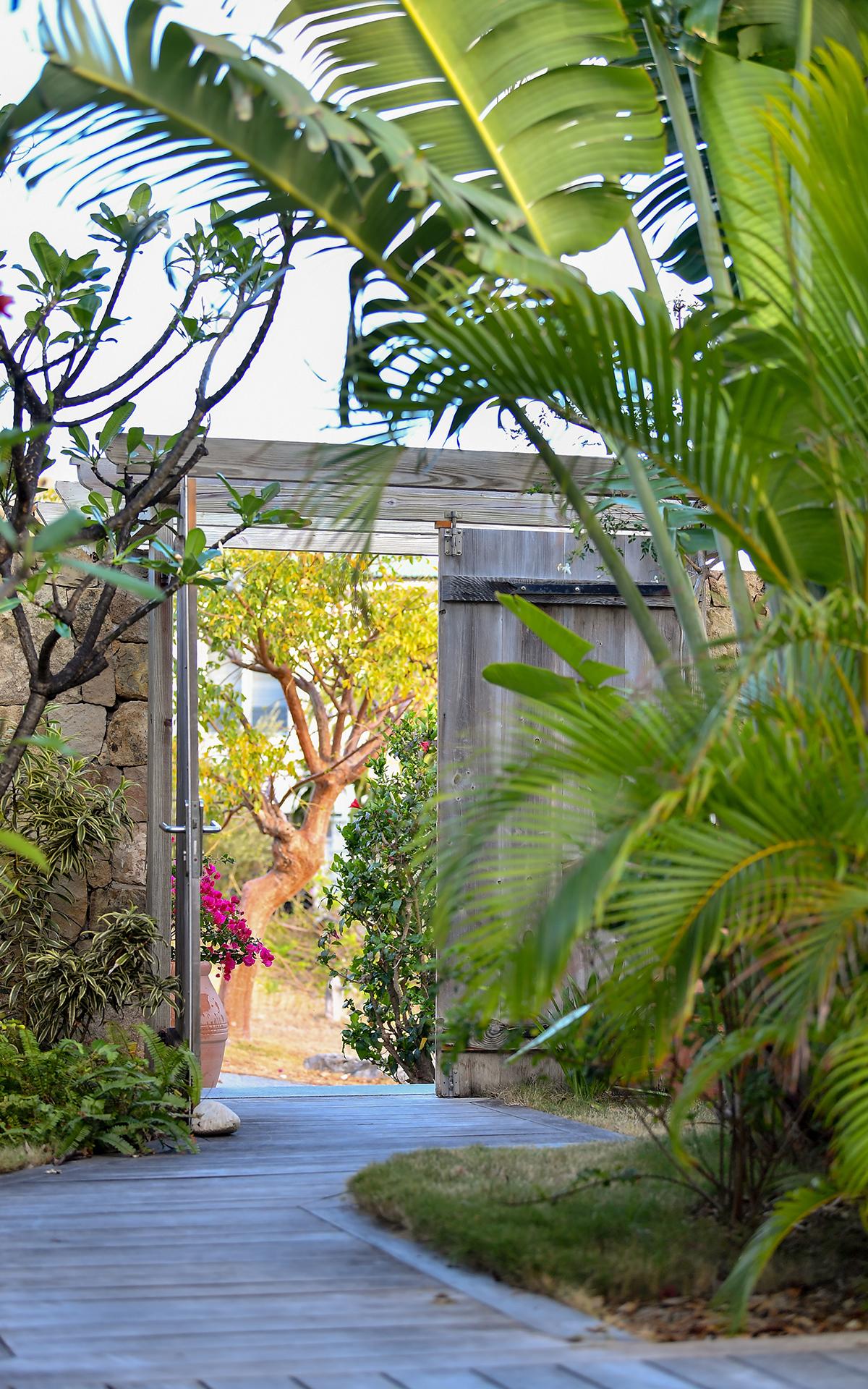 web vertical villas du lagon villa paradise 0002 PARADISE 146