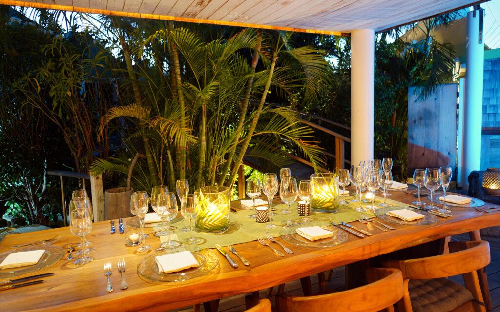 web villas du lagon la table du chef 0001 TD102739