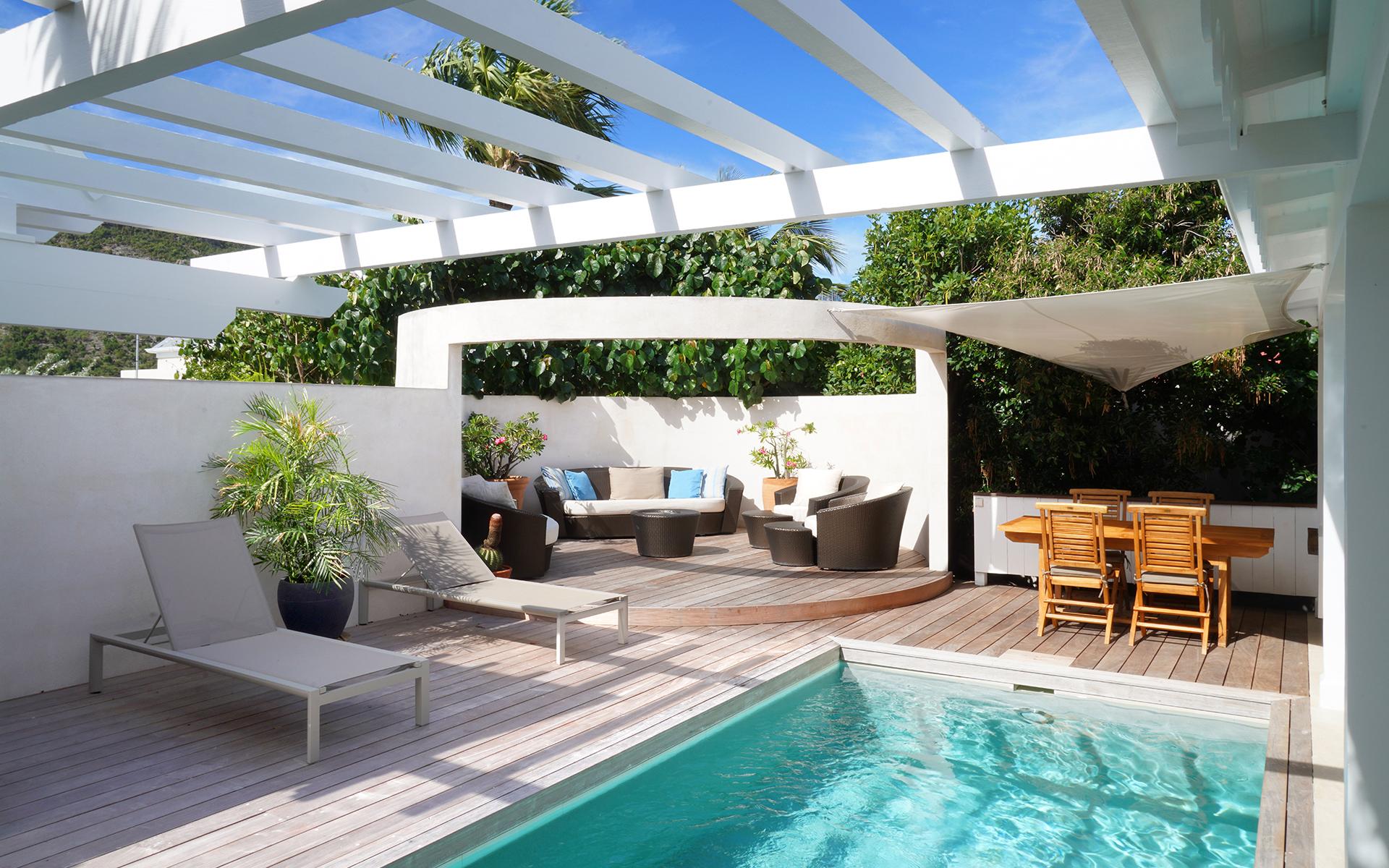 web villas du lagon villa paradise 0002 FLEURDELUNE 010