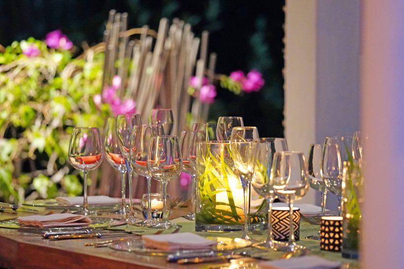 web_villas du lagon_la table du chef_0000_TD102746